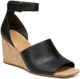 Vince Kensey Wedge Sandal