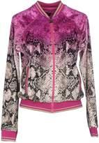 Roberto Cavalli Sweatshirts - Item 12034622