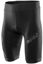 2XU Compression Cycle Shorts