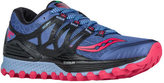 Saucony Women's Xodus ISO Trail Running Shoe