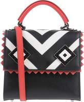 Les Petits Joueurs Handbags - Item 45367907
