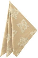 Waterford Chaparrel Napkins (Set of 2)