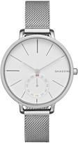 Skagen Women's Hagen Bracelet Watch