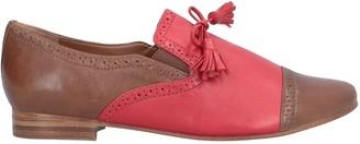 Petite Mendigote Loafers
