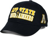Top of the World Appalachian State Mountaineers Teamwork Cap