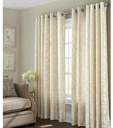 Laura Ashley Windmere 2-Pack Grommet Panels - Curtain