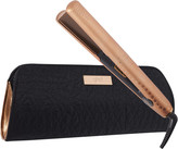 ghd Gold Copper Luxe Professional Styling Iron