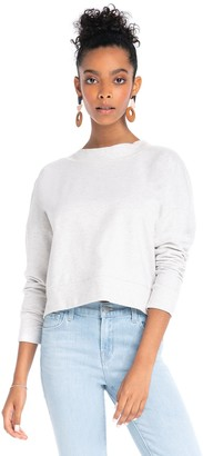 Synergy Ace Sweatshirt