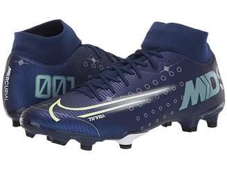 Nike Superfly 7 Academy MDS FG/MG
