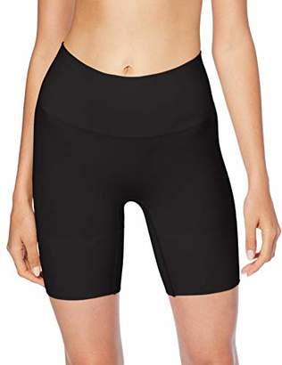 Susa Women's bodyforming Thigh Slimmer,14 (Size: )