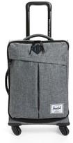 Herschel Highland 19-Inch Wheeled Carry-On - Grey