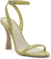 Imagine by Vince Camuto Fana Ankle Strap Sandal