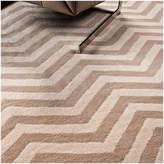 Eichholtz Carpet Gerdagne Beige Rectangle Medium