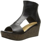 Coclico Women's Moby Wedge Sandal