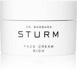 Dr. Barbara Sturm Face Cream Women Rich