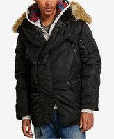 Denim & Supply Ralph Lauren Men's Snorkel Jacket