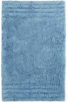 Hotel Collection CLOSEOUT! Microcotton Rug Collection, Created for Macy's