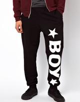 Boy London Sweat Pants