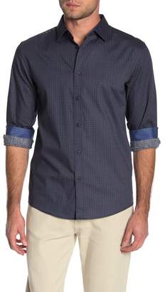 English Laundry El Sport Shirt