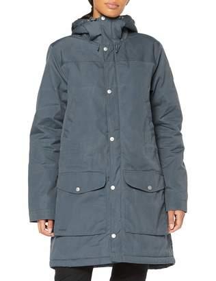 Fjallraven Women's Greenland Winter Coat
