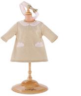 Corolle Mon Classique - Glitter Cloud Dress 36cm