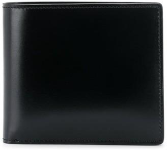 Maison Margiela Bifold Wallet
