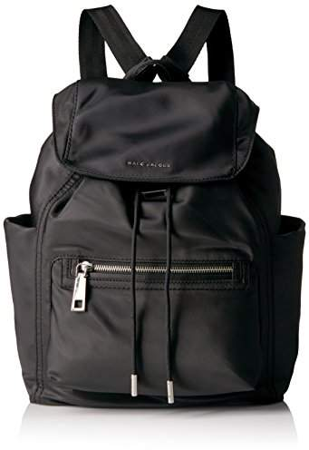 Marc Jacobs Women's Easy Baby Backpack