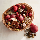 Pier 1 Imports Fresh Apple Potpourri