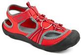 Newtz Boys'' Newtz Open Water Shoe