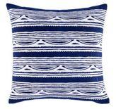 John Robshaw Lanti Outdoor Munir Decorative Pillow
