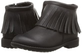 Old Soles Ever Boot (Toddler/Little Kid)