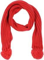 Armani Junior Oblong scarves - Item 46423077