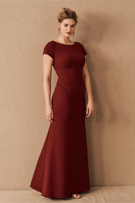 BHLDN Matisse Dress