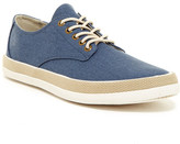 Original Penguin Drill Lace-Up Sneaker