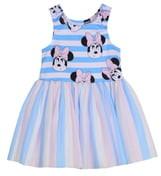 Pippa & Julie x Disney Minnie Tutu Dress