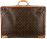 Louis Vuitton Monogram Pullman 65