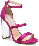 Betsey Johnson Women's Dafne Sandal