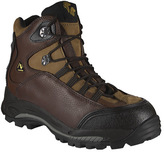 Golden Retriever Men's Footwear 7534