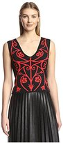 Yoana Baraschi Women's Lady Luck Top