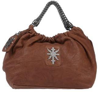 Thomas Laboratories PAULA for TW Handbag