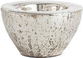 Arteriors Cyd Glass Large Bowl