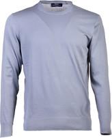 Fedeli Giza 45 Sweater