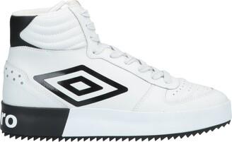 Umbro High-tops & sneakers