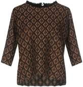 Stefanel Sweaters - Item 39791177