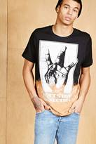 Forever 21 FOREVER 21+ Westside Connection Graphic Tee
