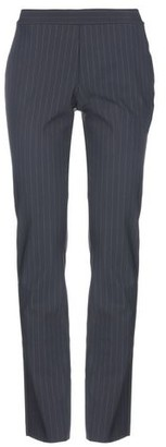 Chiara Boni Casual trouser