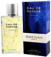 Rochas Cologne Spray