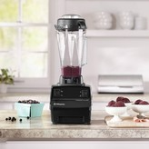 Vita-Mix Vitamix TurboBlend Two-Speed Blender