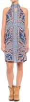 Wrangler Paisley Dress - Sleeveless (For Women)