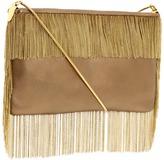 Franchi Jennifer Nappa (Bronze) - Bags and Luggage